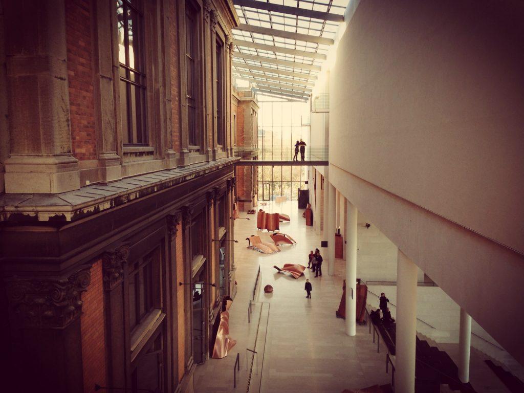 copenhagen gallery